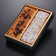 アートホテル旭川 オリジナルケーキ