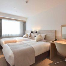 客室・サービス | 【公式】アートホテル旭川 - ART HOTEL ASAHIKAWA